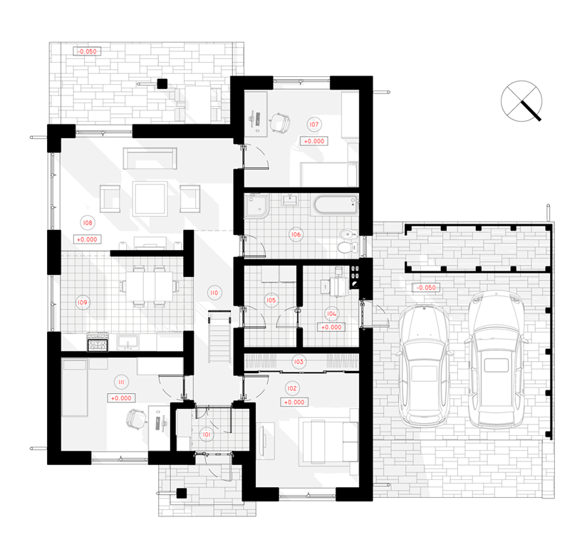 Dumbbell Exercisesbyelioch additionally X6529E09 in addition E9e2b6530f03e95f 16x24 Cabin Plans With Loft 16x20 Cabin Floor Plans in addition 7cbfce02c4feaa40 First Floor Brochureos1100a Second Floor Brochure Elevation A further Easy Horse Barn Plans. on shed plans